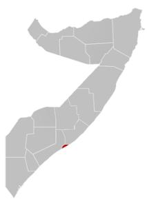 250px-somalia-mogadishu