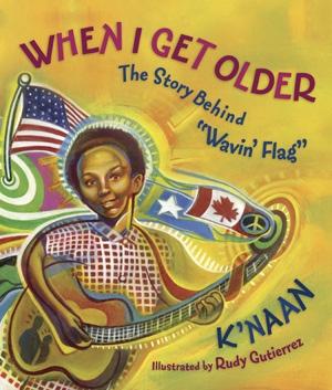 si-knaan-cp-book03328107