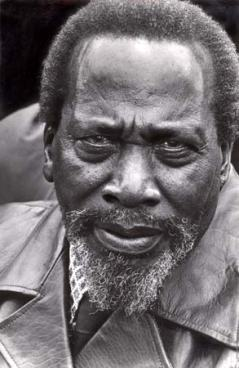 https://www.britannica.com/biography/Jomo-Kenyatta