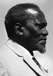 http://www.newworldencyclopedia.org/entry/Jomo_Kenyatta
