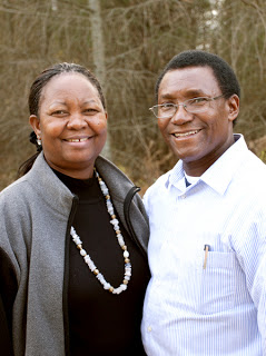 charles-and-esther-muli