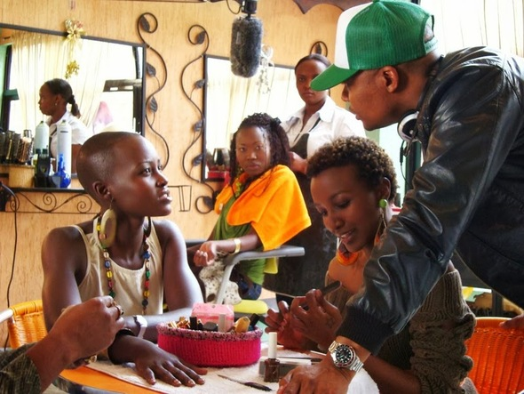 director20teboho20talks20to20cast