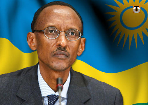 http://www.knowyourpresidents.com/wp-content/uploads/2015/11/Kagame1.jpg