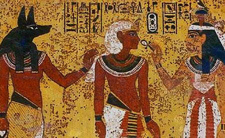 king-tut-tomb-wall-three