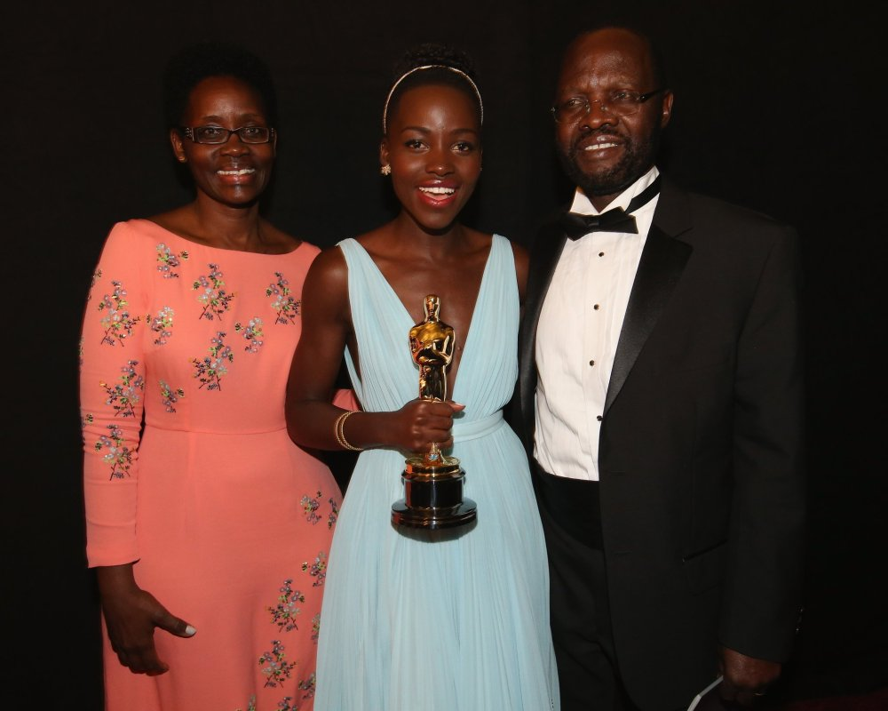lupita-nyongo-celebrated-her-best-supporting-actress-oscar-win