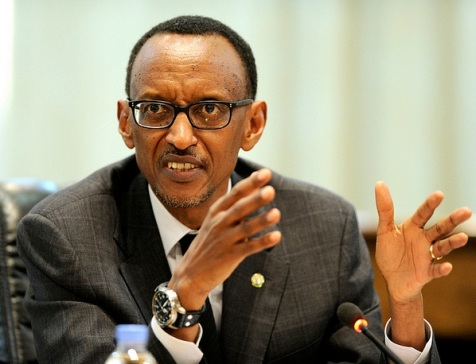 http://ukzambians.co.uk/home/wp-content/uploads/2016/05/Paul-Kagame.jpg