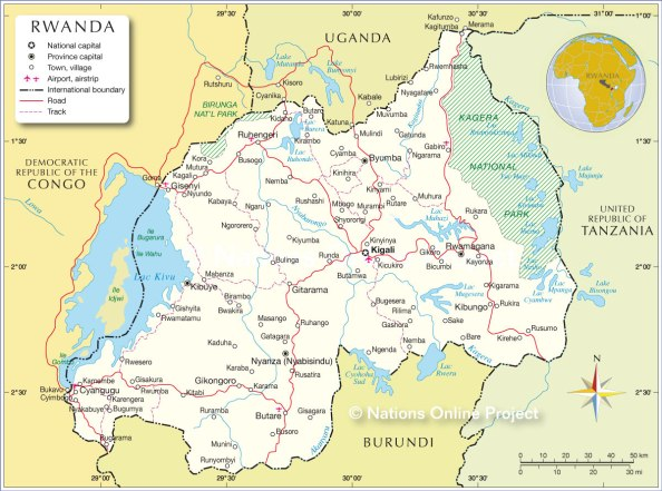 http://www.nationsonline.org/maps/rwanda-map.jpg
