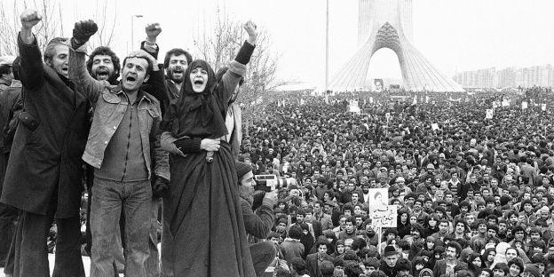 Iran Rev